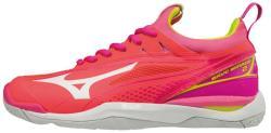 Mizuno Women's Wave Mirage 2 Netball Shoes
