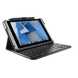 HP Pro 8 Travel Keyboard Euro