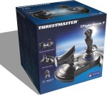 Thrustmaster Official T.flight Hotas 4 Joystick For PS4 And PC