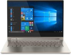 Lenovo Yoga C930-13IKB I7-8550U 16GB 512GB