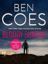 Bloody Sunday Paperback