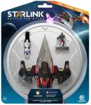 Battle Starlink: For Atlas - Starship Pack - Lance
