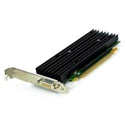 Hp 456137-001 Quadro NVS290 256MB DMS59 Card 454319-001