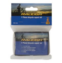 Raleigh Bicycle Repair Kit