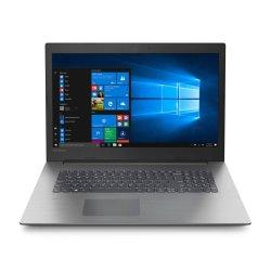 Lenovo Notebook Ideapad 130-15AST A4 9125 4GB 500GB 15.6 HD Integrated Graphics Wifi Bt Wi