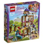 LEGO Friends Friendship House - 41340