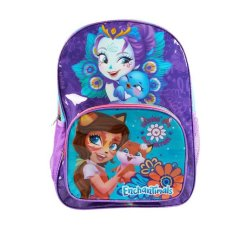 Enchantimals Backpack