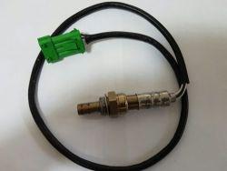 NTK 23531 NGK//NTK Packaging Oxygen Sensor