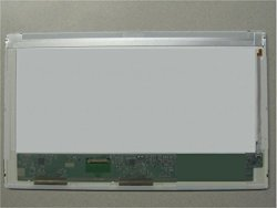 """Samsung NP300E4C Series Laptop Replacement 14"""" Lcd LED Display Screen"""