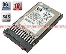 "9TE066-150 Dell - 300GB 10K Sas 2.5"" HD"