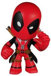 Funko Super Deluxe Vinyl: Marvel - Deadpool Action Figure