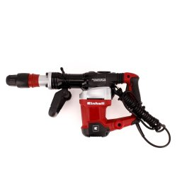 Demolition Hammer Einhell Te Dh 1027 R Power Tools Accessories Pricecheck Sa