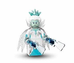 Lego Series 16 Collectible Minifigures - Ice Queen 71013