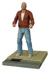 DCME7 Diamond Select Toys Pulp Fiction Select: Butch Coolidge Action Figure