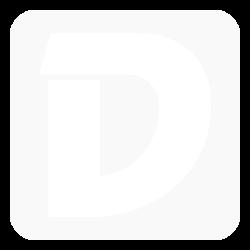 Brut - Original Aftershave 100ML