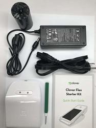 CLOVER Flex Starter Kit