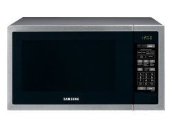 Me6194st 54l Standing Microwave Oven