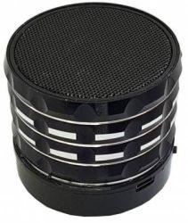 S6OU3 Spkeaker Bluetooth usb fm m-sd