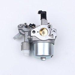 Stens 058-165 Carburetor Subaru 278-62301-60,Black