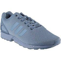 huge discount 97eab 3d349 Adidas Originals Child Code Shoes Adidas Originals Men's Zx Flux Fashion  Sneaker Tactile Blue Tactile Blue Tactile Blue S 7 M Us   R3165.00   Fancy  ...