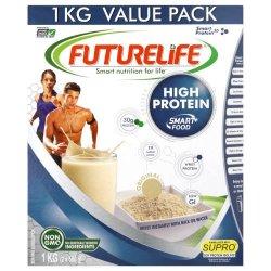 FUTURELIFE High Protein Original 1.25KG
