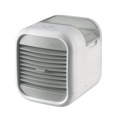 Homedics My Chill Personal Space Air Conditioner