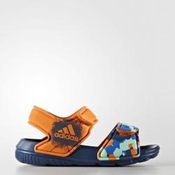 Infant's Sandals Swim 9 Altaswim Adidas gyY7bf6