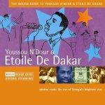 World Music Network Rough Guide To Youssou N'dour & Etolie De Dakar