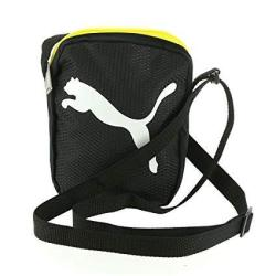 Puma Women's Uniform Cross Body Shoulder Bag