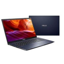 Asus X509JA I5 Laptop