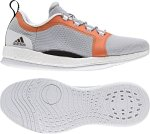Adidas Women's Pure-boost X Trainer 2.0 Shoes