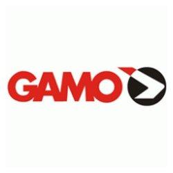 Gamo Target Squirrel Field