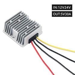 DEWALT DWMT74143OSP 12 Point 3//8 Drive Deep Socket 3//8 SAE DWMT74143B
