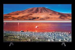 "Samsung 58TU7000 58"" Crystal UHD 4K Smart TV"