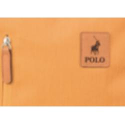 Polo Ruxton Backpack - Yellow
