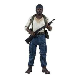Mcfarlane Toys The Walking Dead Tv Series 5 Tyreese Action Figure