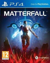 SIEE Matterfall PS4