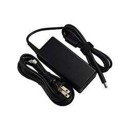 Ul Listed Ac Charger For Dell Inspiron 7558 7378 I7558 I7378 13 15 Laptop Power Supply Adapter Cord Tablet
