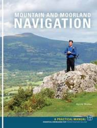 Mountain And Moorland Navigation
