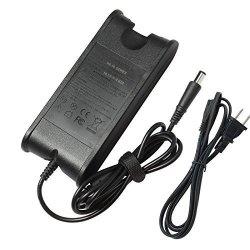 Futurebatt Inc Futurebatt Ac Adapter Charger Power Cord For Dell Latitude  E6220 E6230 E6320 E6330 E6400 Xfr E6410 E6420 E6430 E6430S E6430U E6440