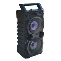 Ultralink Ultra Link Euphoria Bluetooth Party Speaker UL-BTPS10
