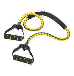 Trojan Power Trainer Resistance Band