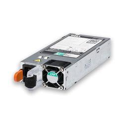 Dell Fjvyv 717 Watt Redundant Power Supply For Poweredge R610