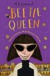 Beetle Queen Book 2