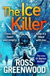 The Ice Killer Paperback