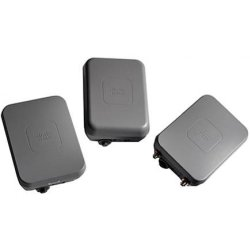 Cisco Aironet 1560 Series Outdoor Access Points | R20659 00 | Access Points  | PriceCheck SA