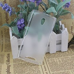 separation shoes 98abe 15871 Tip-top ? Huawei Ascend Mate 2 Protective Case Transparent Soft Silicone  Tpu Back Cover Case For Huawei Ascend Mate 2 White | R550.00 | Sunglasses |  ...