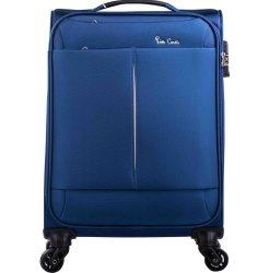 PIERRE CARDIN Ultralight 67CM Spinner Blue