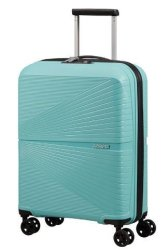 American Tourister Airconic 55CM Spinner Blue