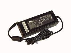 Original Dell Ac Adapter 19.5V 6.7A 130W Oem Part PA-13